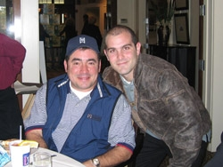 Emeril Lagasse